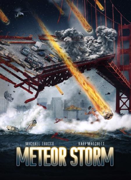 meteorstorm.jpg