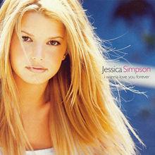 220px-Jessicasimpson_.jpg