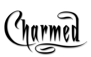 Charmed-logo-1 copy.png