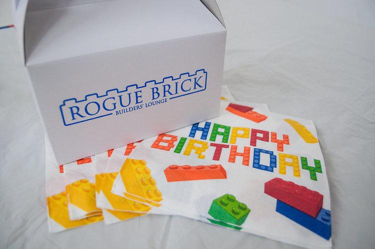 100423-Rogue-Brick20216.jpg