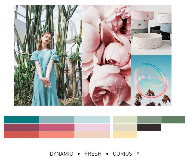 design-brief.png