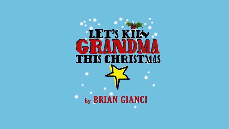Lets Kill Grandma.png