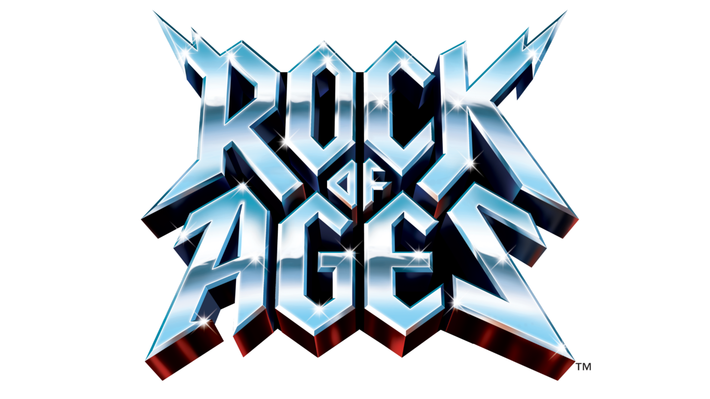 Rock of Ages.png