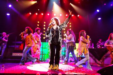 Theater-rev-10-18-17Sharon-Catherine-Brown-Amma-Osei-Kacee-Clanton-Sylvia-MacCalla__-and-Tawny-Dolley.-Photo-T.-Charles-Erickson-.jpg