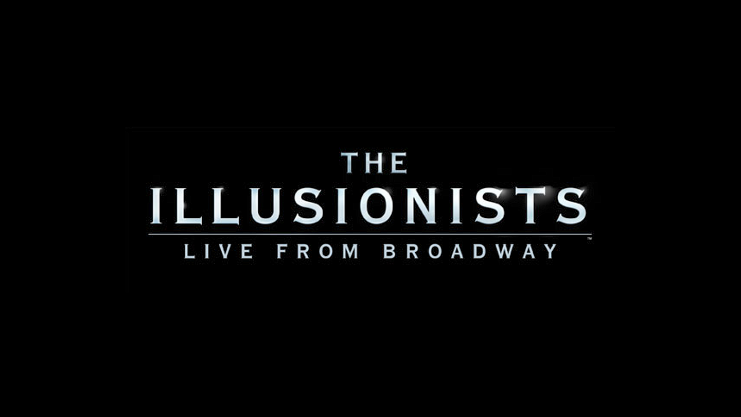 Illusionists.png
