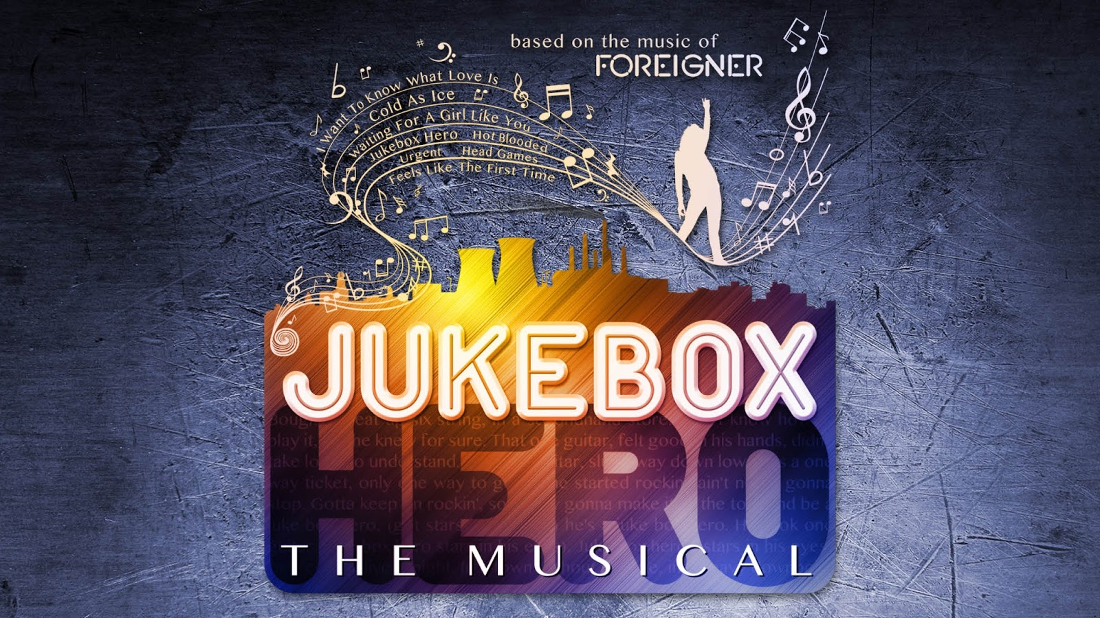 Foreigner.Jukebox Hero The Musical.logo.wide.10-17 (1).jpeg