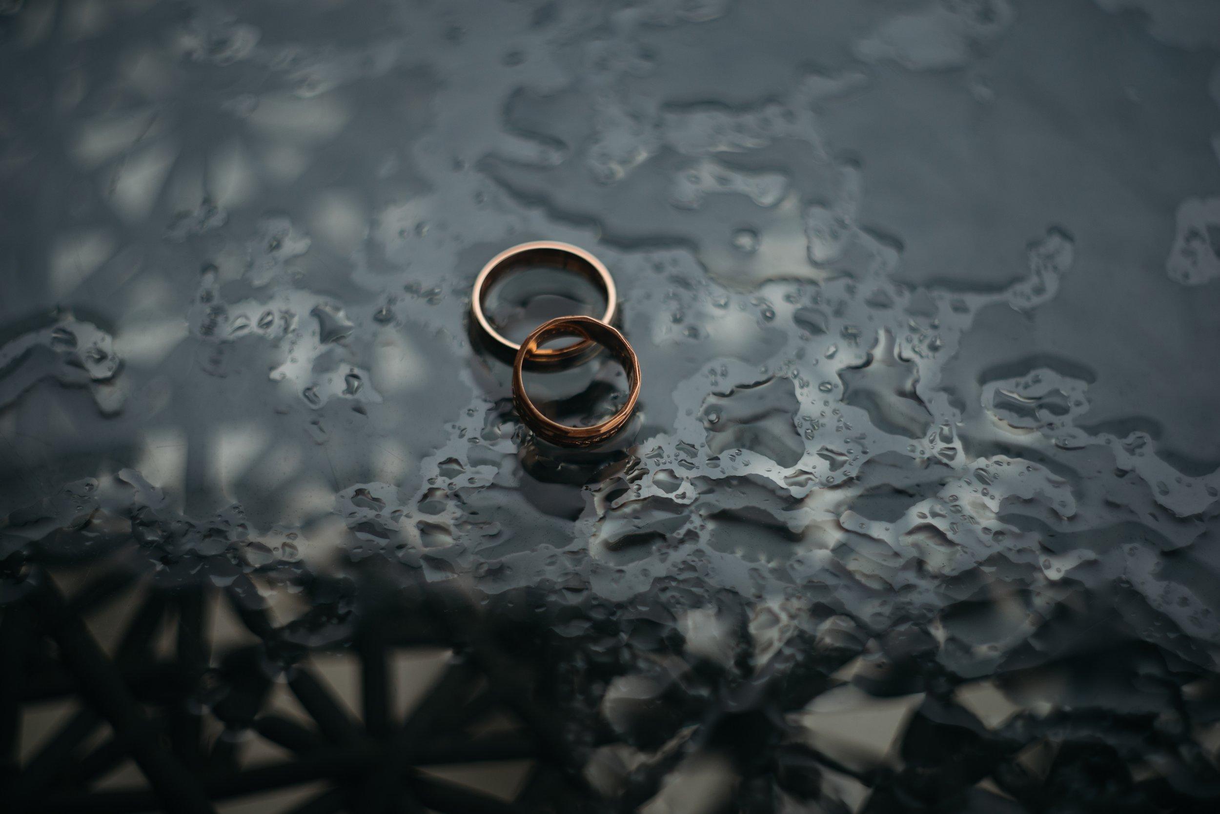 Photo by  Zoriana Stakhniv on  Unsplash