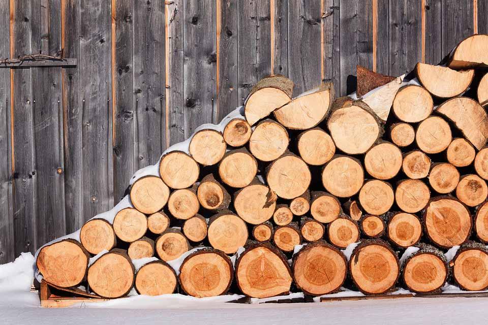 wood-1146640_960_720.jpg