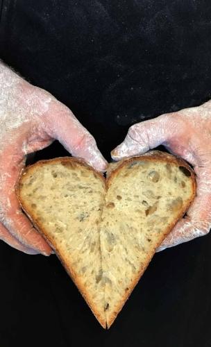 heart bread.jpg