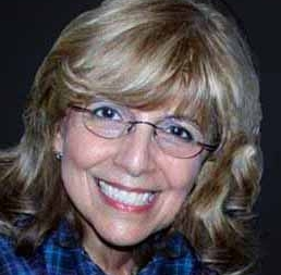 Carol Ann Cook-Board Member   Recently retired I have had many different roles in my career life. First, legal secretary in Washington, DC, mother raising 4 children, vocational school administrator, marketing and advertising sales executive for cable TV and lastly, senior associate, editing documents for KPMG. After retirement, I became certified as a doula, which is a birthing coach for women during pregnancy and childbirth.    One of my favorite childhood memories is waking on Sunday morning to the smell of freshly baked rolls. My parents attended 6am Mass on Sundays and always stopped at the local bakery on their way home with a bag of warm, newly baked rolls. The warmth and wonderful rolls combined with the cooking my father did every Sunday morning represented love and family to me. The cooking smells in the house gave me a feeling of love and security all the years I was growing up. More than 15 people would come every Sunday for a large family meal; growing up in an Italian family meant that preparing food was a gesture of love. Of course, the baked bread was always my favorite part.  Moving to Gettysburg and tasting the wonderful breads that Marc made brought back these memories so vividly to me; I had not tasted bread this wonderful since my childhood.   As an active member of my new church stewardship programs, being part of Bakewell Farm is the link to bringing the whole community together. Through the various outreach programs, Bakewell Farm can help those less fortunate feel like they are part of the giving community by helping them to experience the fine artisan breads that they may otherwise, never had the opportunity to taste. I'm excited to share Marc's amazing talent with our community. His passion and expertise will give so many people the gift of what love really tastes like.  Being invited to be on the Board of Bakewell Farm was such an honor, and being involved in this wonderful outreach is something I have always wanted to be a part of my life.