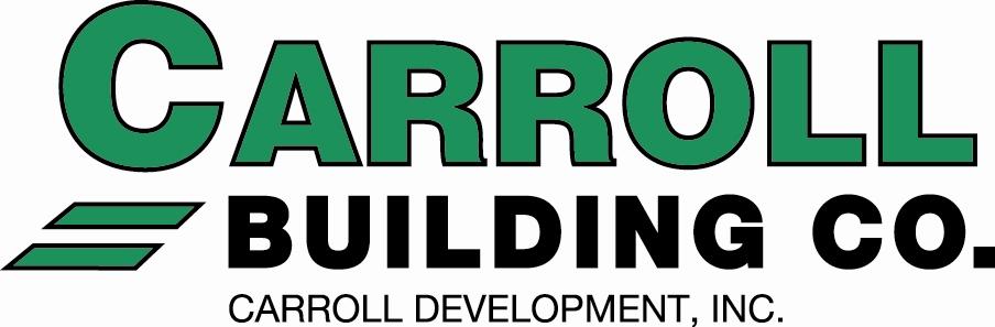 Carroll Building Company, Present