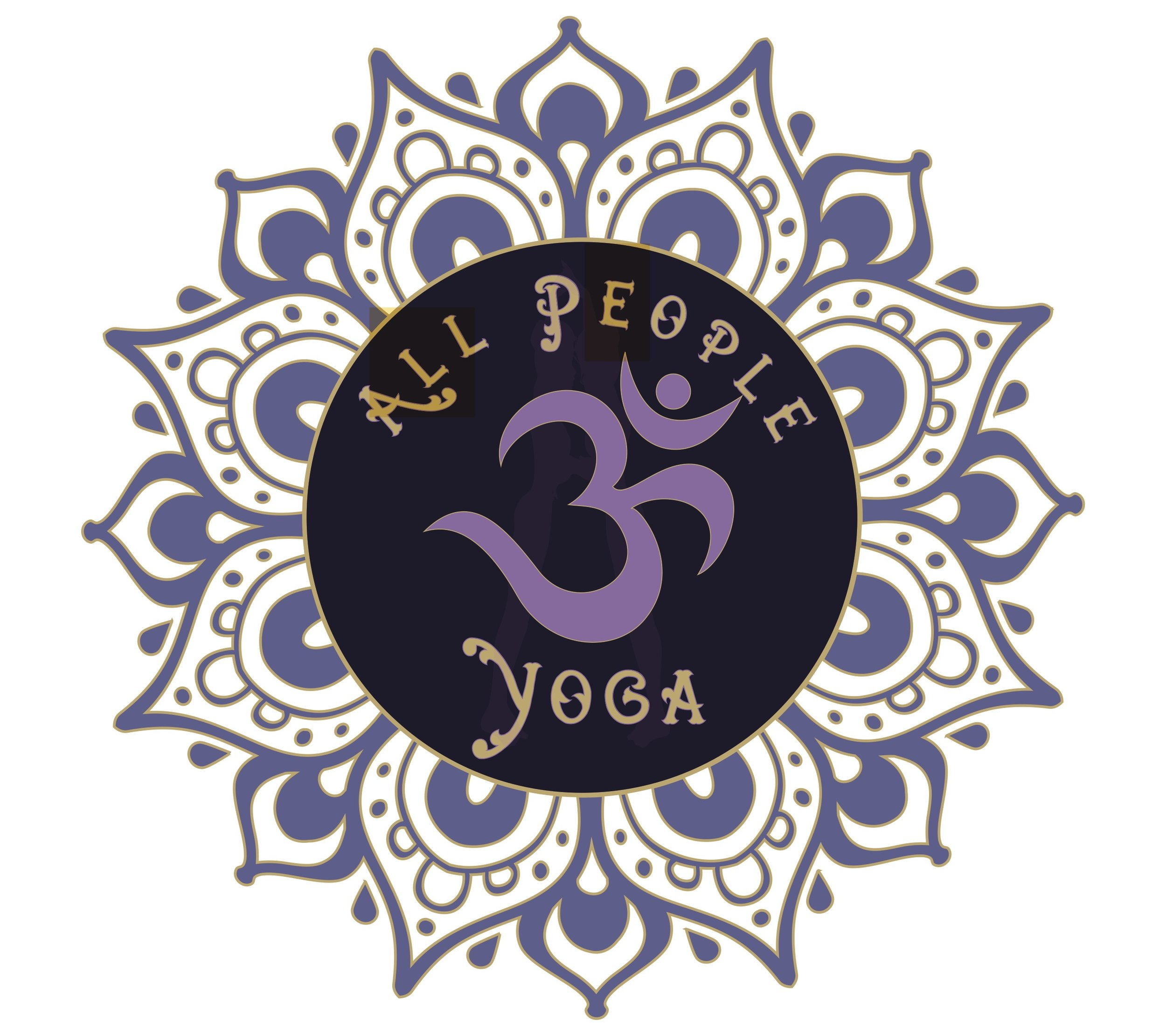 All People Yoga