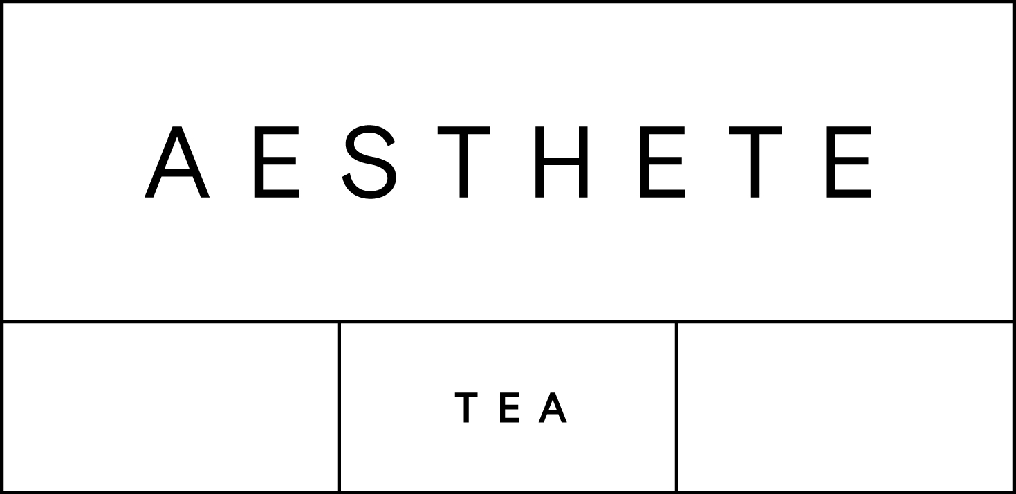 AESTHETE TEA  Aesthete Tea is an artisan teahouse & cultural collective that is Oregon based and featured at a variety of Events and Pop-ups around the state. The teahouses permanent and main location is to be opened in Oregon in 2018. The teahouse was born from the desire to create a physical space that joined a slow living lifestyle with culture and art.