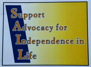 NEWBERG SAIL  Newberg SAIL-- Support, Advocacy for Independence in Life is a program for post high school students experiencing disability.
