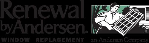 renewal-logo.png