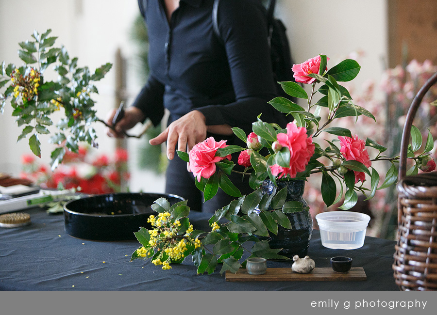 ikebana_camellia.jpg