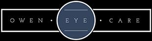 Owen Eye Care Newberg