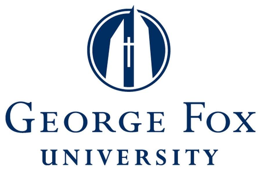 George-Fox-University.jpg