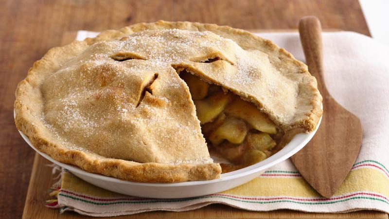 Steven's_Apple_Pie.jpg