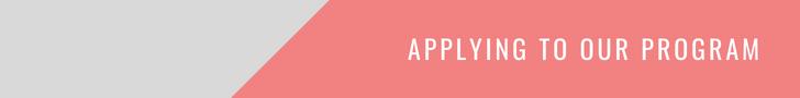 Applying.png