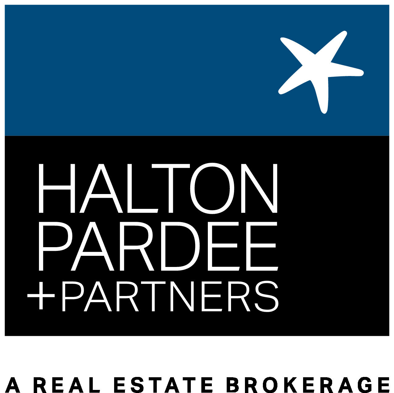 Halton_Pardee_+_Partners_Logo_FINAL1_BIG_CMYK_lockup_black.jpg