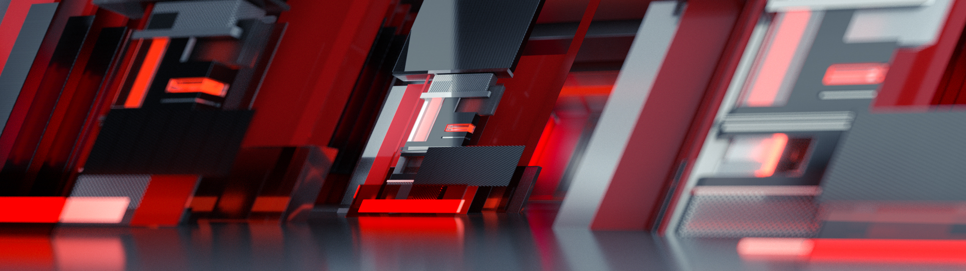 Audi_v001_bg.jpg