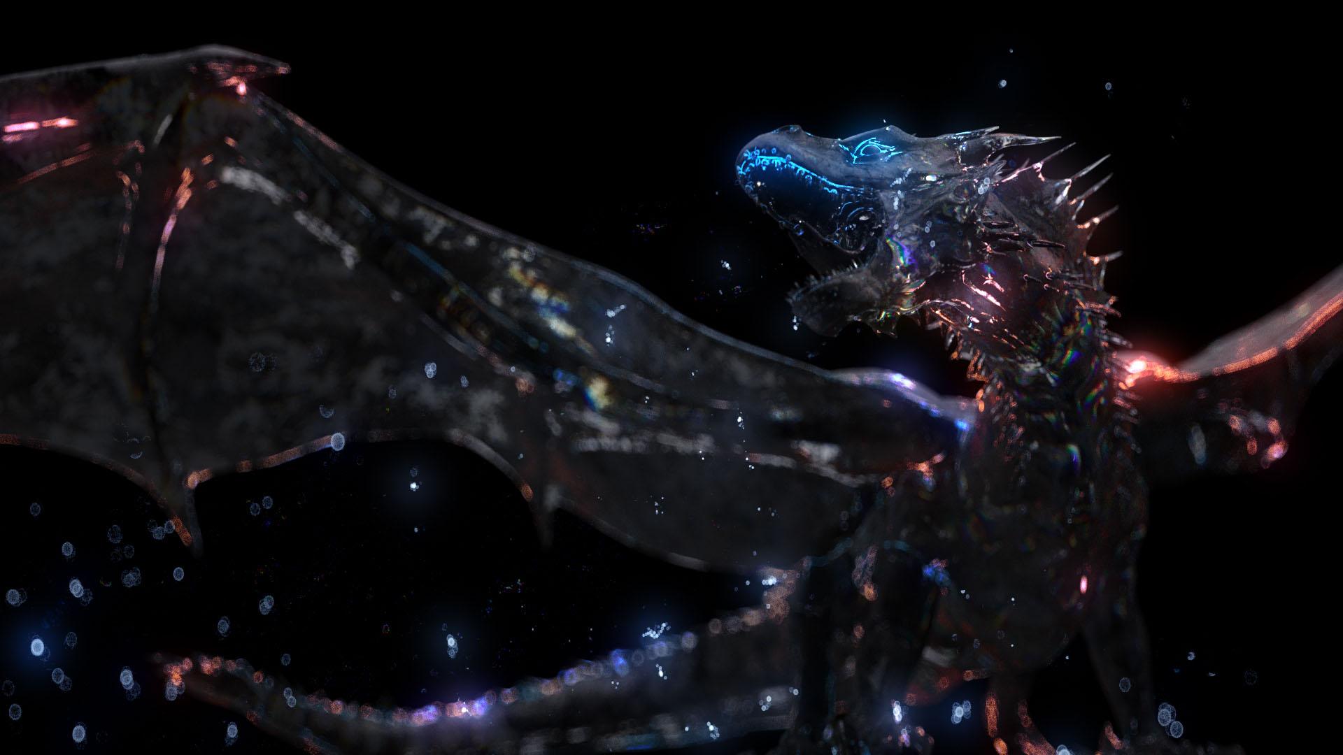 Dragon_01.jpg