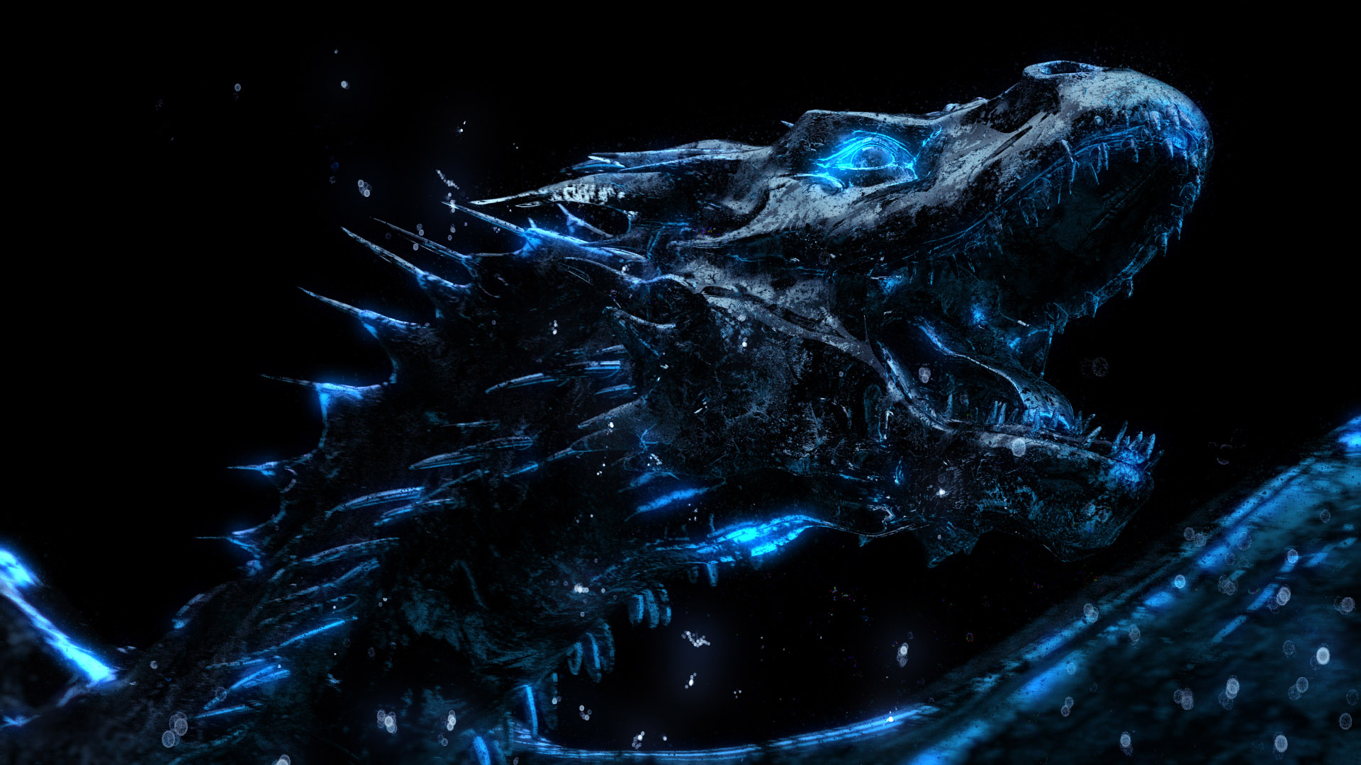 Dragon_03.jpg