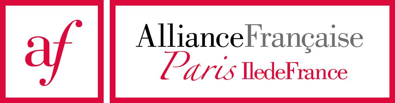 https://www.alliancefr.org/