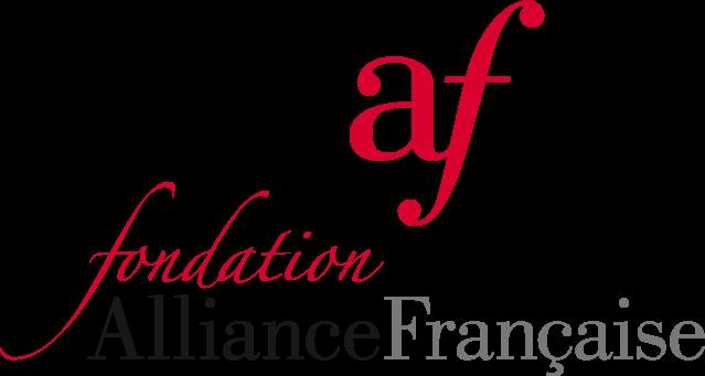 http://www.fondation-alliancefr.org/