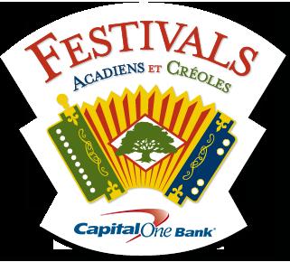 http://festivalsacadiens.com