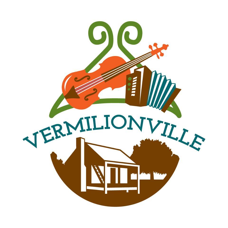 http://vermilionville.org