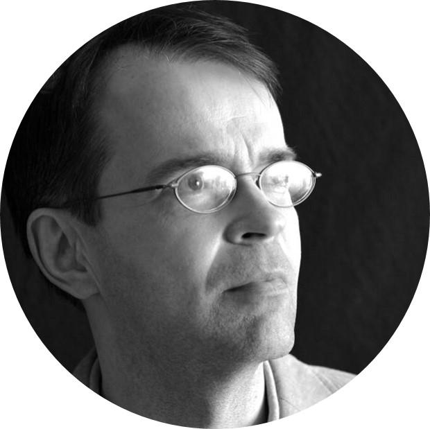 Kristján Kristjánsson - University of Birmingham, United KingdomKristján Kristjánsson es Catedrático de Educación de Carácter y Ética de la Virtud, y es además subdirector del Centro Jubilee para el Carácter y Virtudes. Lea más...