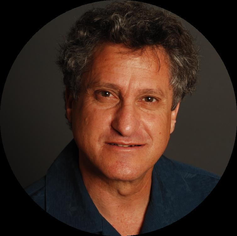 Harvey Siegel - University of Miami, FloridaHarvey Siegel es Catedrático de Filosofía en al Universidad de Miami, Florida. Ha sido profesor visitante en Berkeley, Stanford, la University of Amsterdam y la University of Groningen. Lea más...