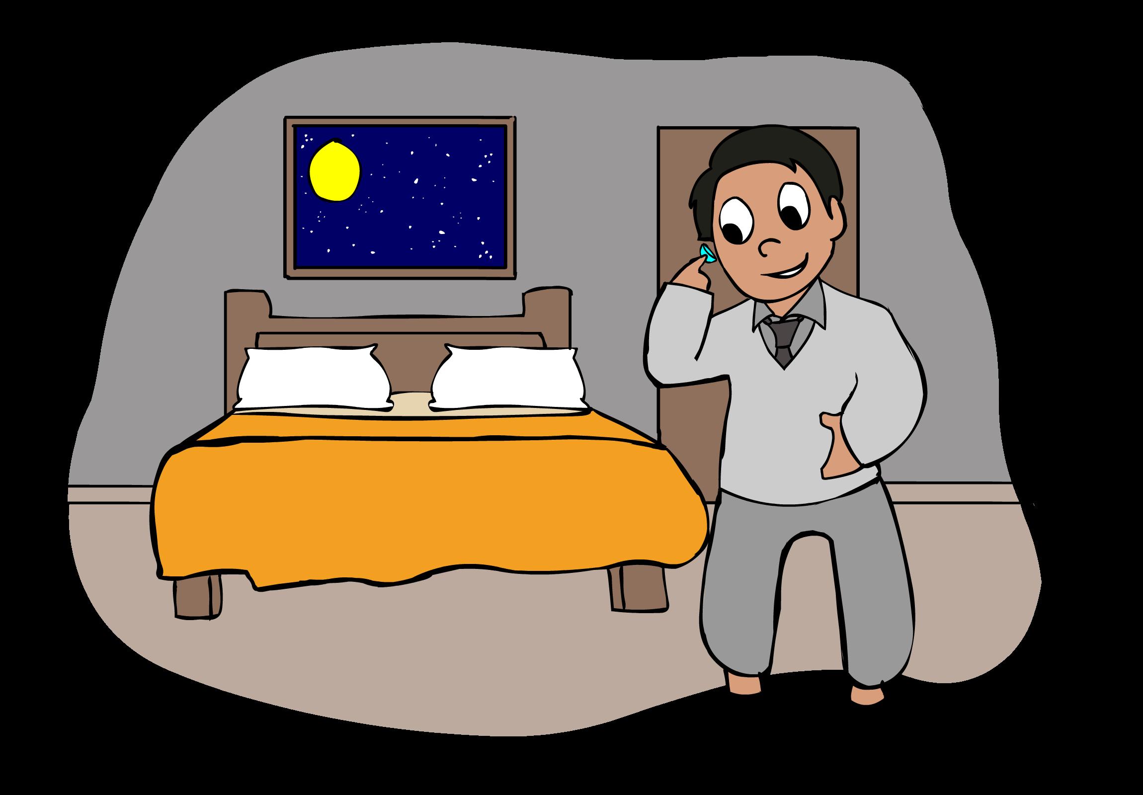 Adult_BedScene.png