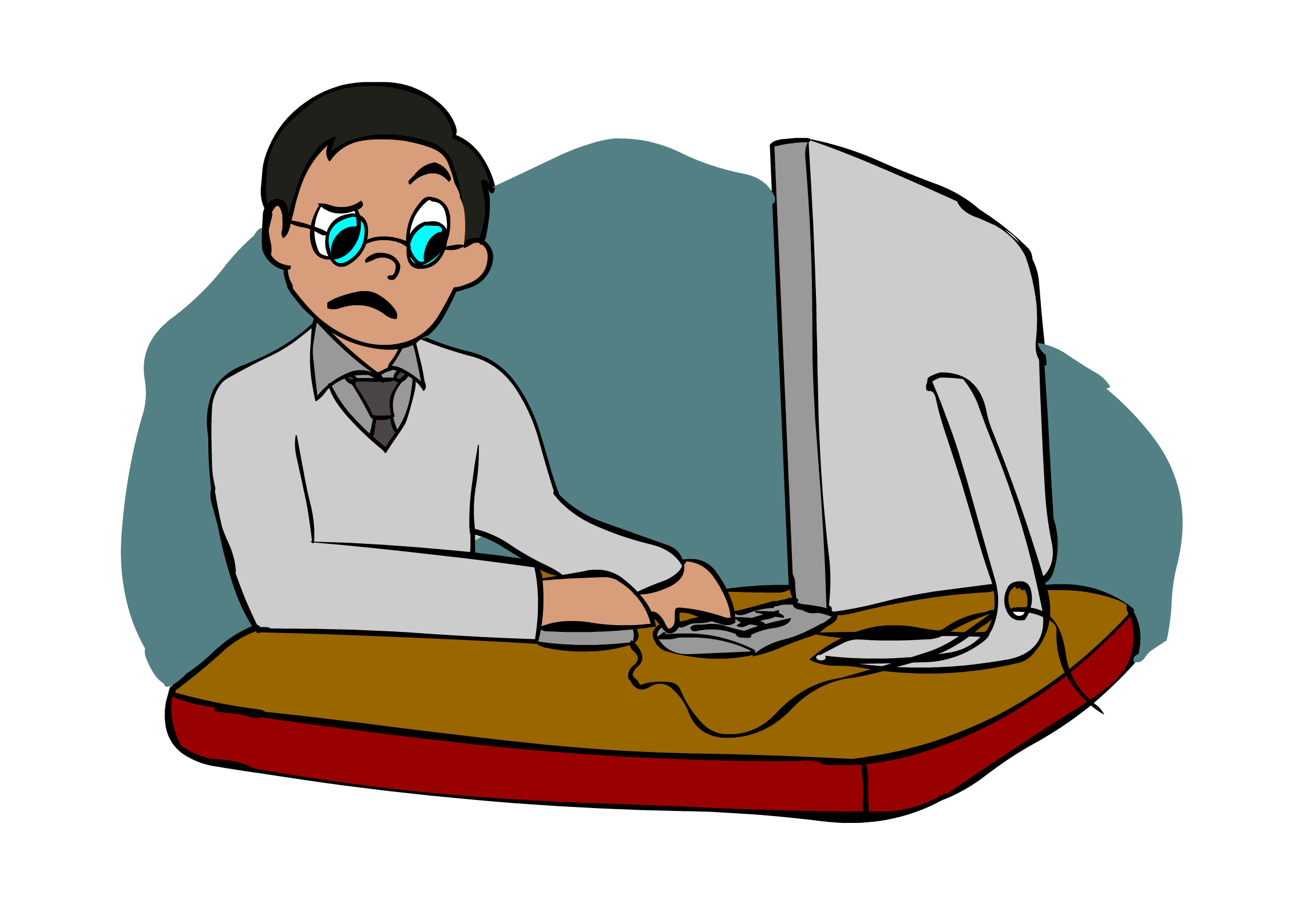 Adult_Computer.png