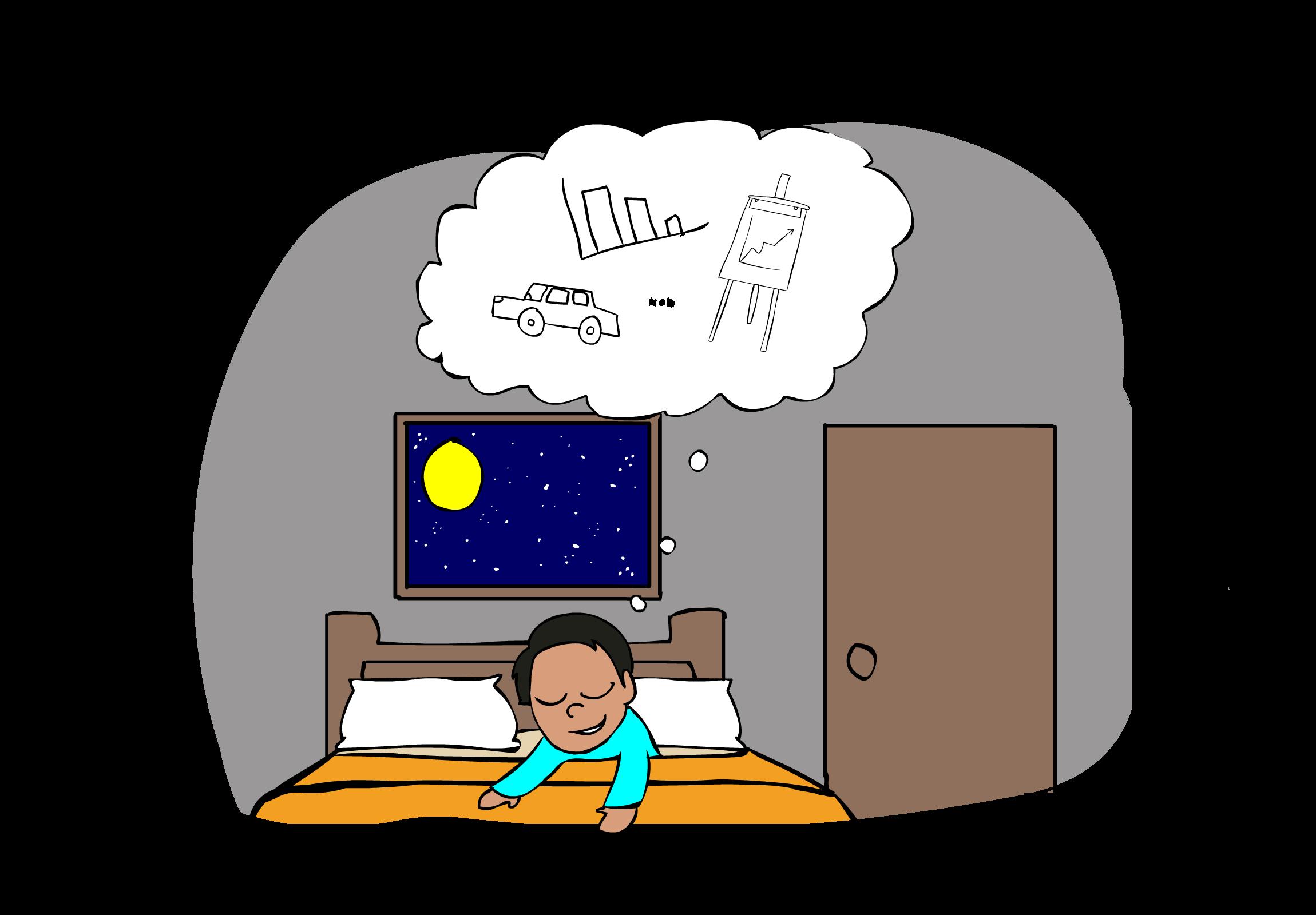 Adult_Sleeping.png