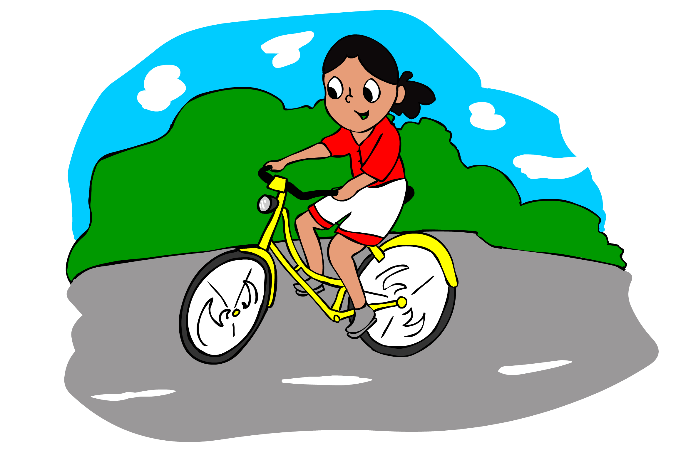BBall_Bike_home (2).png