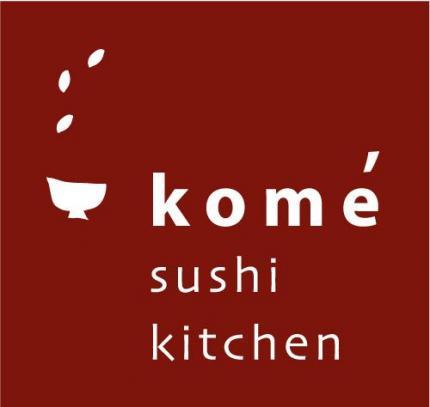 kome biggest logo.jpg