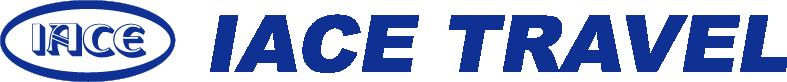 IACE.PNG