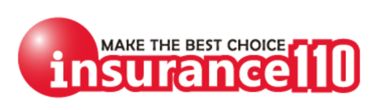 Insurance110 logo.png