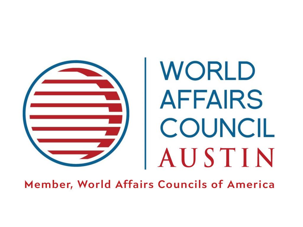 WACA-logo-1024x768.jpg