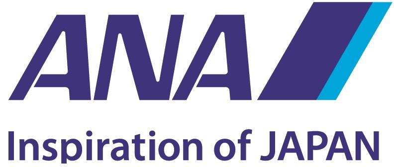 ANA+IOJ 1.jpg