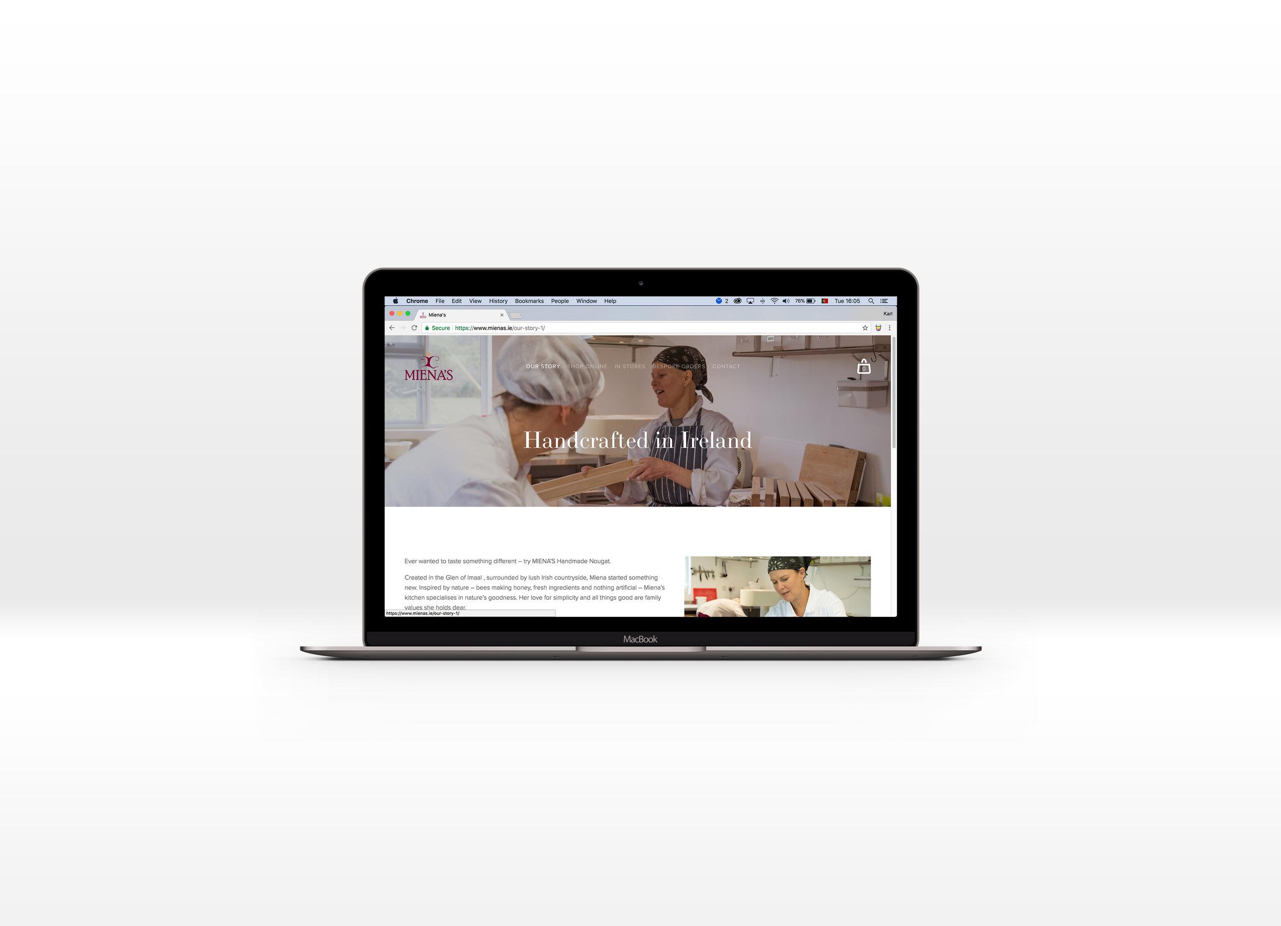 003-MacBook-Space-Gray3.jpg