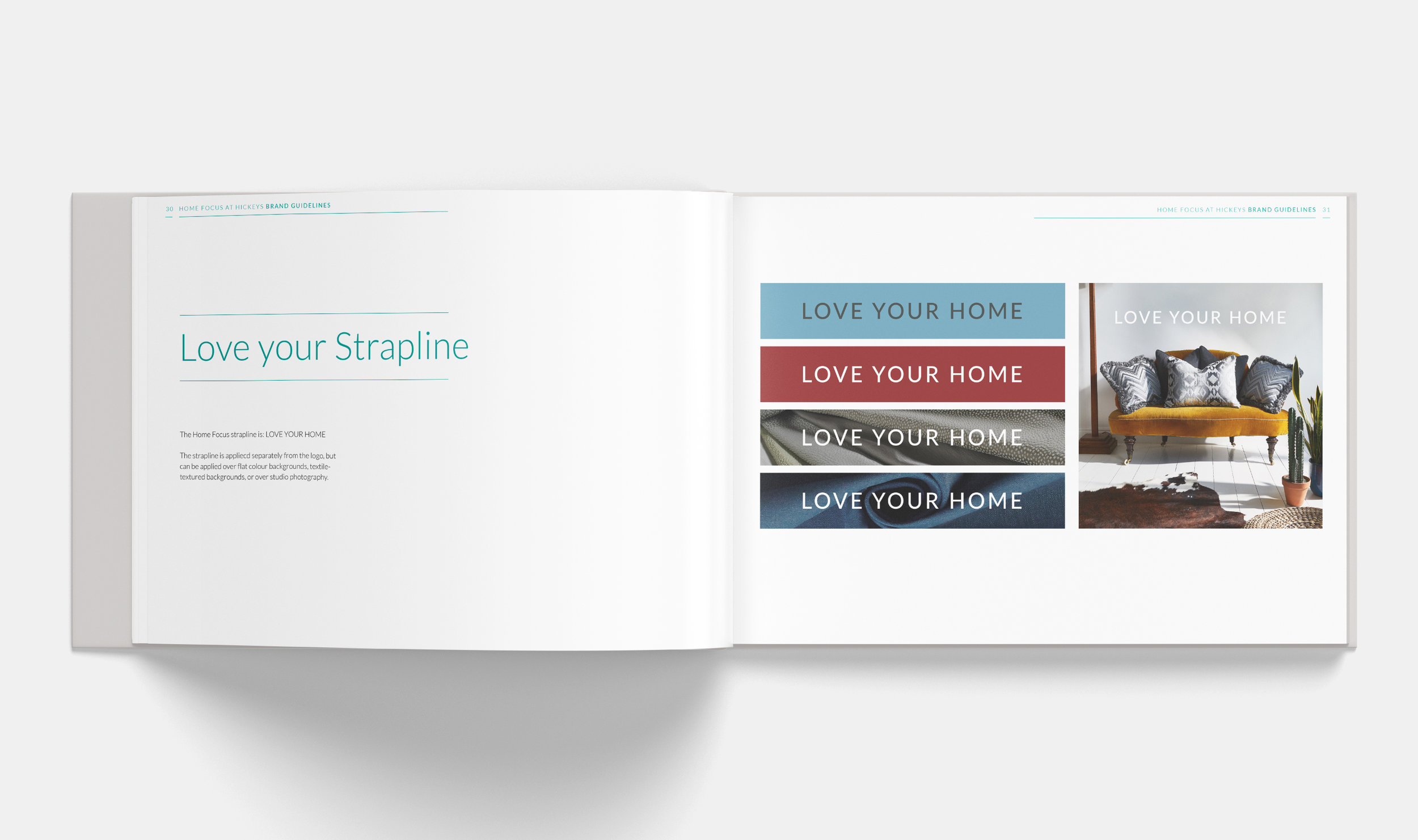 Horizontal_Book_Mockup_8.jpg