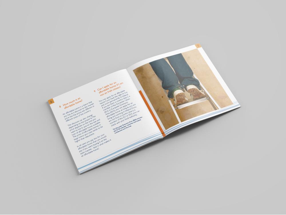 handbook spread2 ENG.jpg