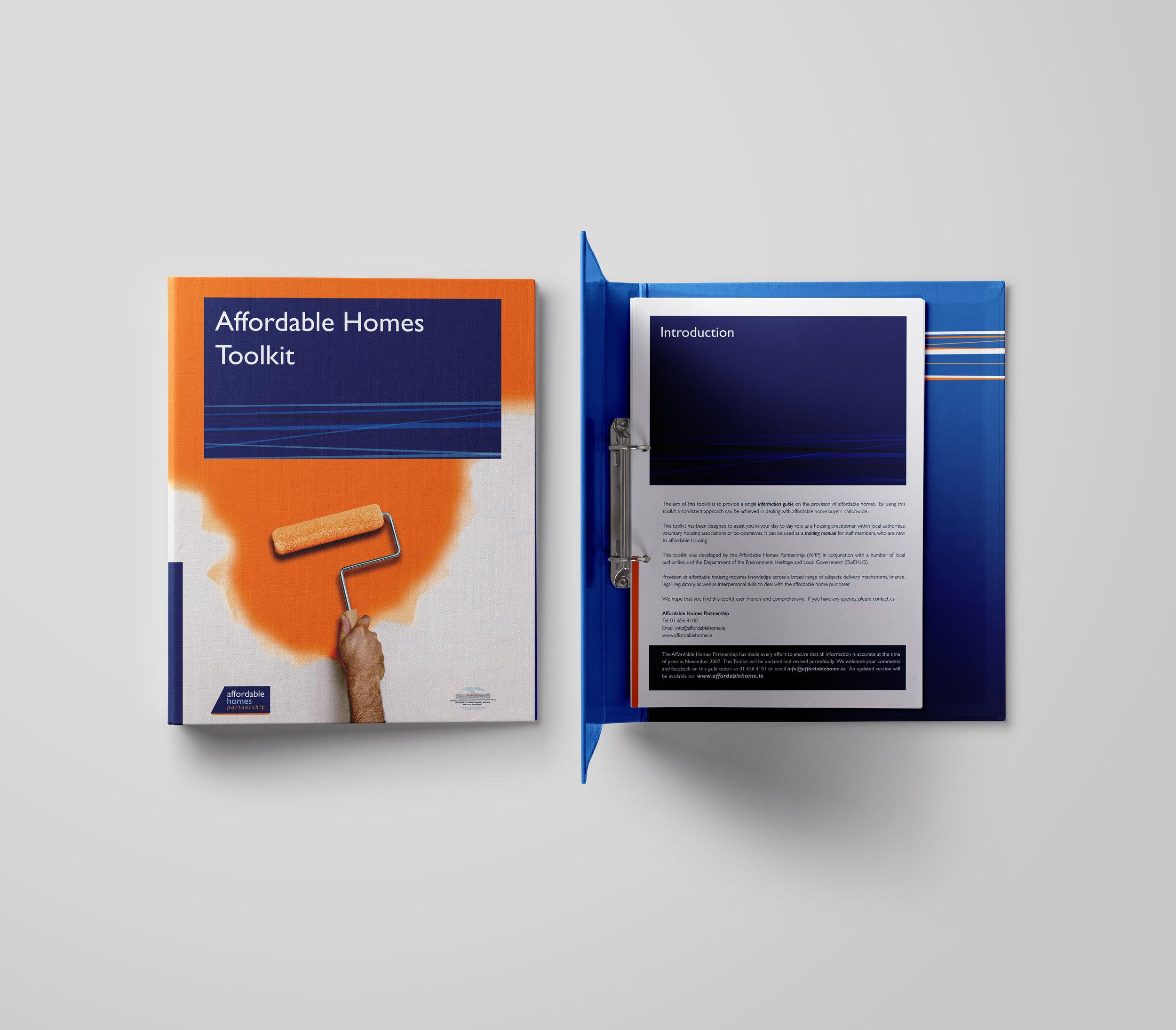 toolkit binder.jpg