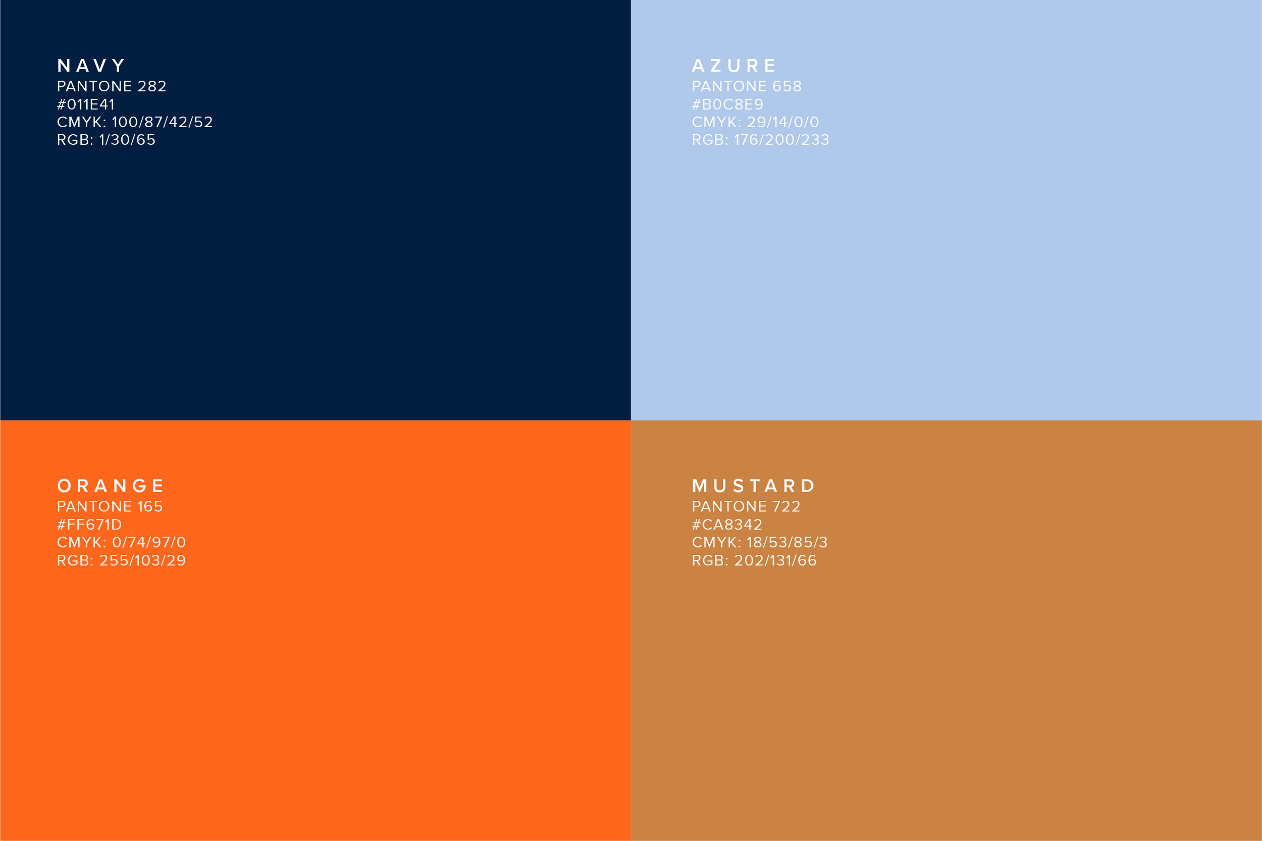 ahp colours-11.png