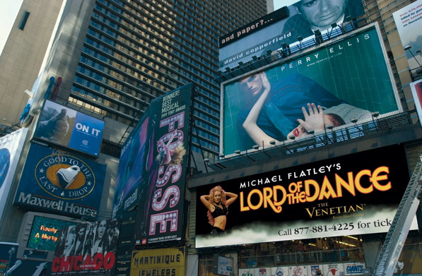 Lord_Of_The_Dance_–_Billboards,_Bus_Wraps_&_Other_Outdoor_21231931411.jpg