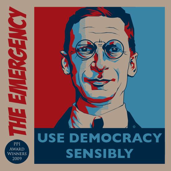 The-Emergency-audio-Cover.jpg